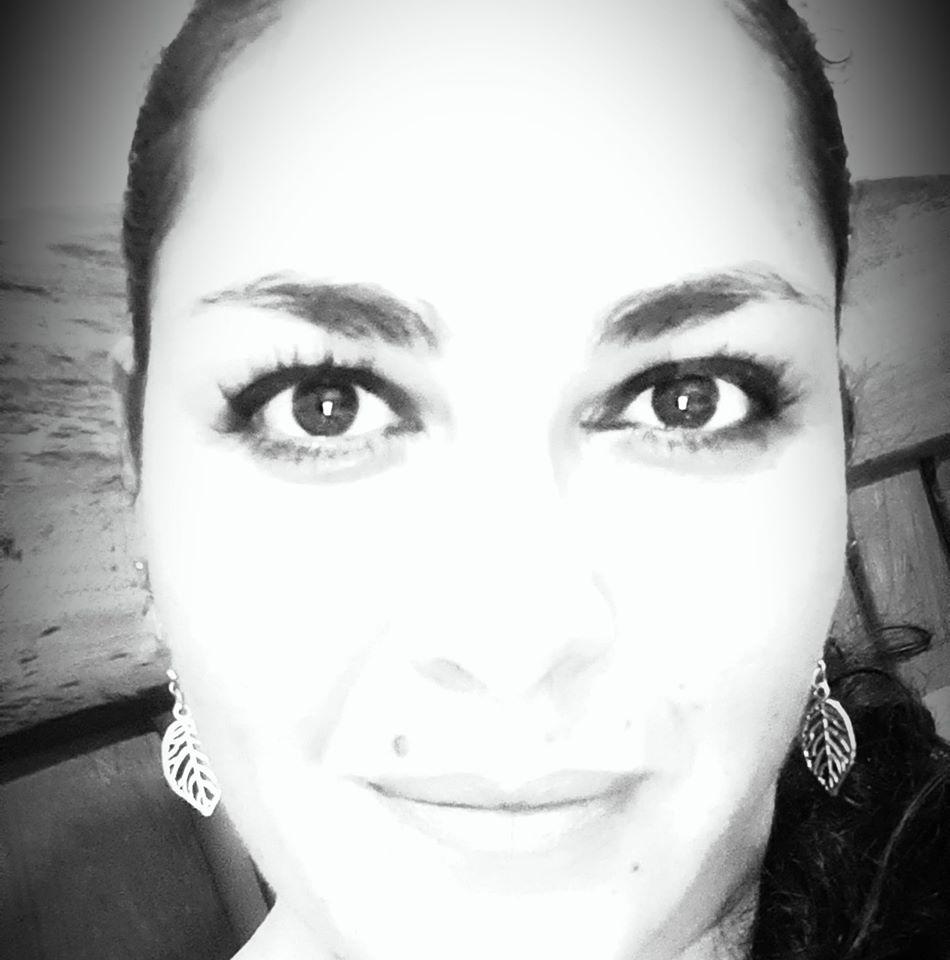 Carolina Grisel Soliz Miranda